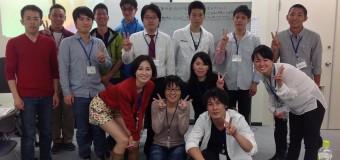 第39回⑧会【体とお金のダイエット〜若者が知っておくべき日本の将来とその対策方法〜】