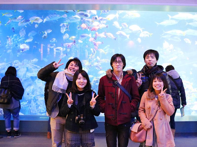 toba_img_aquarium