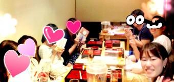 続報!5/15 恋活部イベント活動報告!!参加者の声♪