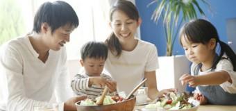 幸せな将来設計の作り方#1〜子どもの教育費〜