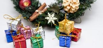 ⑧恋活部調べ!クリスマスプレゼントに欲しいものランキング!!
