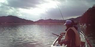 <開催終了>1/21(日)【⑧釣り部】2018年初釣り「誰でも大漁!ワカサギ釣り」【満員御礼】