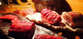 <開催終了>3/17(土)【⑧グルメ部】上質な肉を求めて岐阜遠征~ファンボギ~