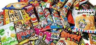 3/24(土)【⑧LP部】長久手市 子どもの生活・学習支援事業イベントで子供達にお菓子をプレゼントしよう