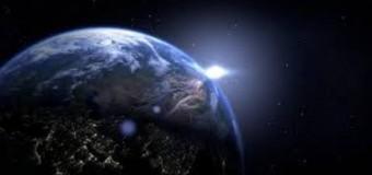 <開催終了>6/9(土)【⑧健康部×太郎ちゃん】伊藤家と宇宙食を食べようの会