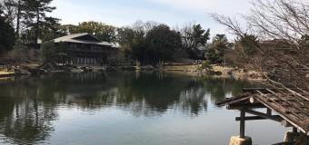 <開催終了>グルメ部・なごや観光部コラボイベント