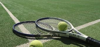 10/21(日)【🐝マルハチ会】秋のスポーツ大会〜テニス編〜