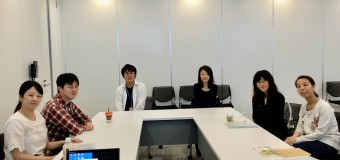 【⑧LP部:活動報告】将来設計編:日本FP協会推奨のツールを使おう!〜一生涯お金に困らない生活をする為に〜