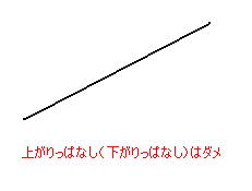 D1073A0A-263F-4F5A-99C4-2CEEDBB6D7B1
