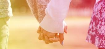 <開催終了>1/13(日)【💕⑧恋活部】2019年:素敵な恋をする為のスタートアップ