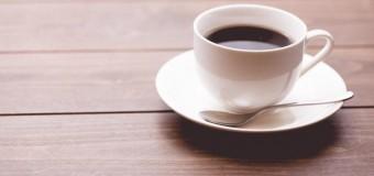 <開催終了>1/20(日)【🏯⑧なごや観光部】大ナゴヤツアーズ「名古屋の純喫茶めぐり」に参加しよう!