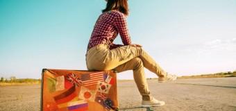 <開催終了>5/12(日)【✨⑧キャリア研究部】夏の旅の計画を立てよう!~旅慣れperson編~