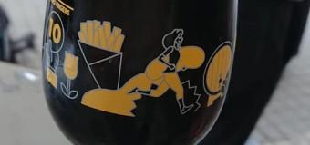 ベルギービールウィークエンドの楽しみ方ーグルメ部ー
