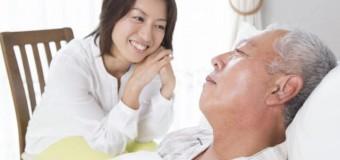 <部員リクエスト企画>11/10(日)【💴⑧LP部】保険編:介護・相続の対策について学ぼう!