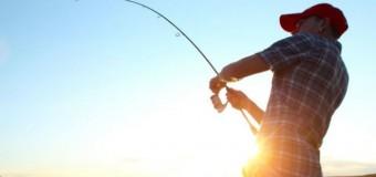 <開催終了>10/14(月・祝)🎣×🌍【釣りで国際交流!〜Let's enjoy fishing with foreigners〜】