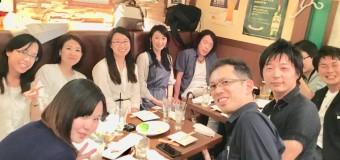 👬運営編【🐝マルハチ会8周年記念イベント】海老原 嗣生 氏:講演会