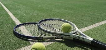 <開催終了>11/2(土)【💴⑧LP部×🎾⑧なんでもスポーツ部】障がい児童と一緒にテニスを楽しもう!