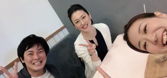 【⑧キャリア研究部】キャリカフェ第3回~ファスティングについてもっと知ろう!