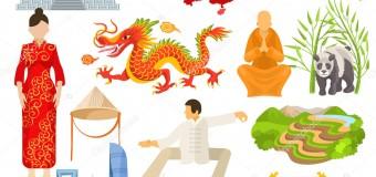 2/23(日)【🌍⑧外国人交流部】Let's learn about other cultures more!〜🇨🇳中国編〜