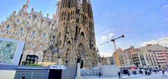 <開催終了>4/25(土)【🐝マルハチ会】zoomでスペイン在住のゲストとお話しよう!