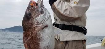 【⑧釣り部】外出自粛の今できること、25年の釣り人生思い出の4匹を振り返る
