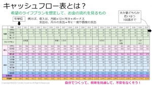 6F50E115-28EF-413A-BBF2-FF69B079E08D