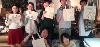 活動報告!3/12開催!第一回ものづくり部!