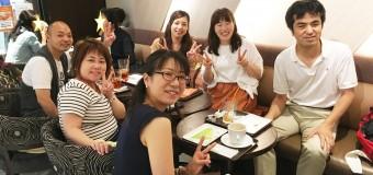 7/16開催!女性の働き方を考える会#1