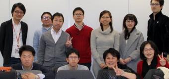 【第11回⑧LP部:活動報告】💴投資実践塾💴〜顔合わせ会〜