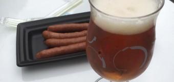 昼飲みなんていかがでしょう【ベルギービールウィークエンド】