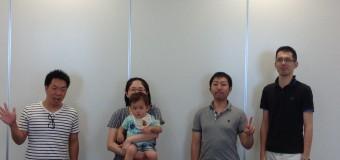 【第18回⑧LP部:活動報告】投資実践塾〜4月-6月:運用報告会〜