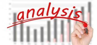 <開催終了>【⑧LP部】決算発表の見方を学ぼう 〜ファンダメンタル分析〜