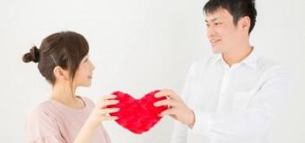 <開催終了>6/30 妊活おしゃべり会【⑧恋活×子育てコラボ】