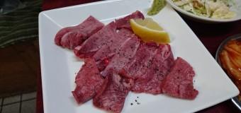 にく・ニク・肉‼-グルメ部アンオフィシャル 焼き肉蘭-