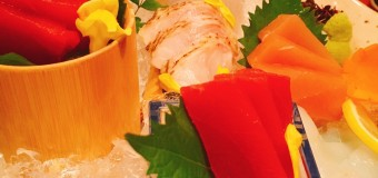 最後の晩餐【⑧読書部懇親会】開催報告@旬蔵