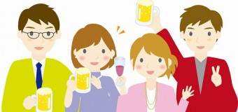 <開催終了>10/7(日)【💕⑧恋活部】合コンシミュレーション