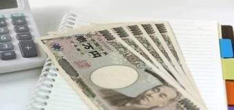 【💴⑧LP部:活動報告】第2期投資実践塾<7月~9月:運用報告会>