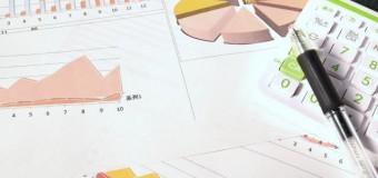 <開催終了>4/8(月)【💴⑧LP部】部員リクエスト企画:投資信託を1から学ぼう!