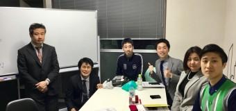 【💴⑧LP部:活動報告】部員リクエスト企画:投資信託を1から学ぼう!