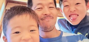 <開催終了>11/30(土)【🍼⑧子育て相談部】パパパパパパ会!