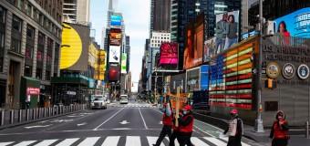 <開催終了>6/6(土)【🌍⑧外国人交流部】zoomで海外在住のゲストとお話しよう!〜アメリカ:NY編〜