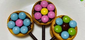 <開催終了>2/11(木・祝)【🍼子育て相談部】バレンタインのお菓子を作ろう